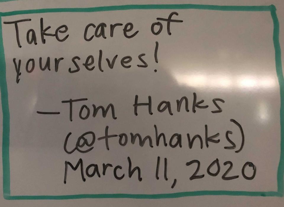 Hope whiteboard2