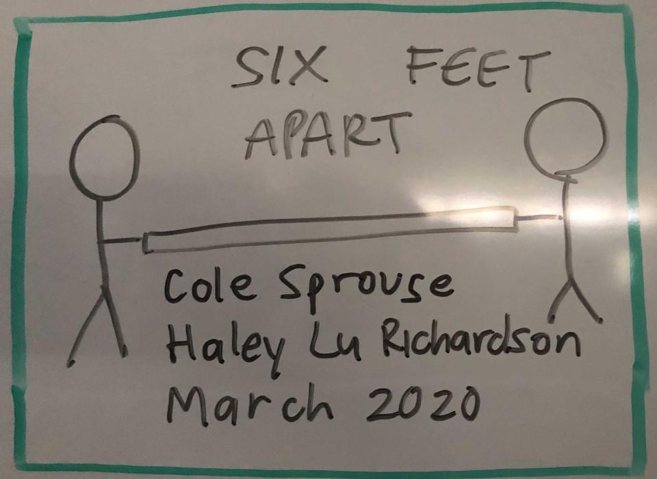 Hope whiteboard3