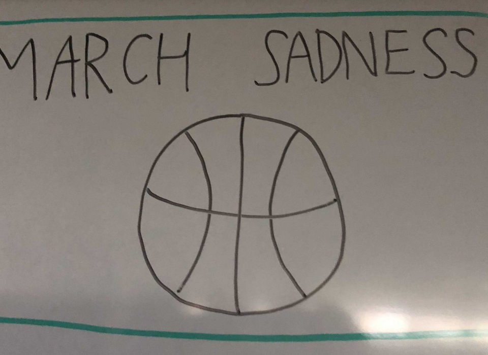 Hope whiteboard6