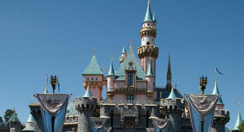 Disneyland in Anaheim, known for its iconic Sleeping Beauty Castle, has announced the cancellation of this year's Grad Nite in May. This was the last traditional senior activity that has been axed because of the coronavirus pandemic, which has led to state-issued stay-at-home and social distancing orders. Accolade File Photo