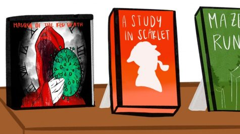 Art illustrated by Accolade graphics editor Erin Lee.