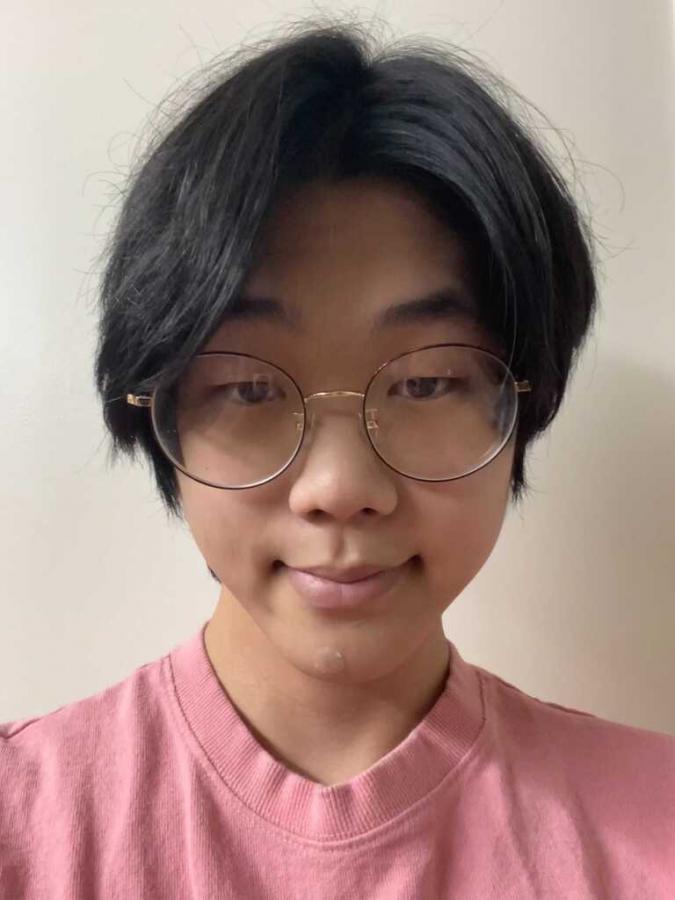 JungHyun Lee
