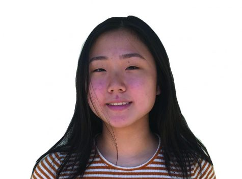 Photo of Karen Lee