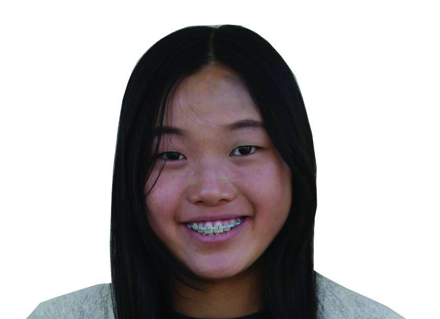 Minjeong Kim