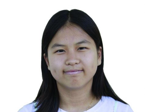 Photo of Yeihn Lee