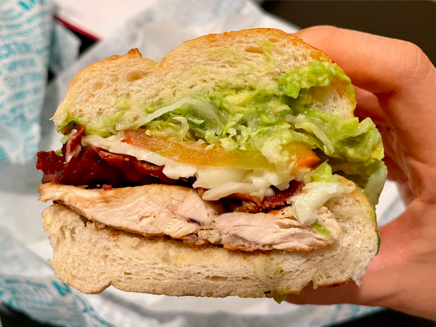 board+and+brew+sandwich
