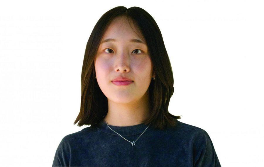 Alice Shin