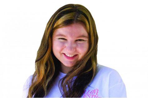 Photo of Sydnee Tallant