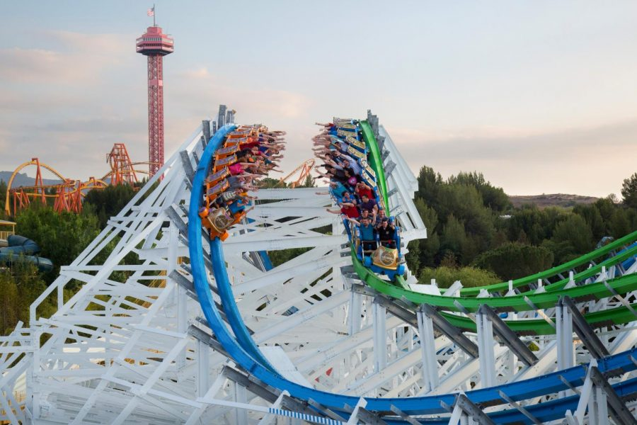 SFMM_Twisted+Colossus